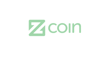 Privacy coin, Zcoin, expands its smart assets capability with 'Exodus protocol'