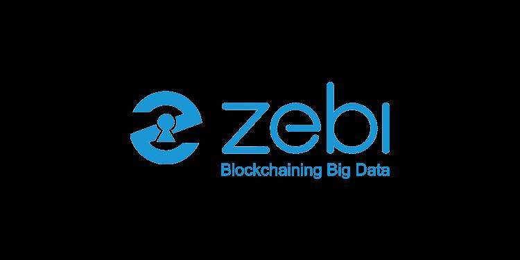 Zebi ZPB
