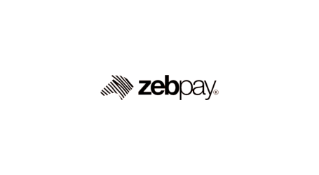 India's Zebpay shutting down cryptocurrency exchange