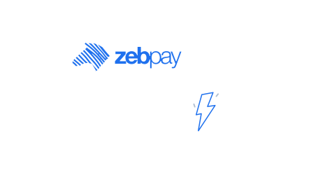 Zebpay enables users to make Bitcoin Lightning Network payments
