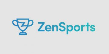 Betting app ZenSports Q4 volume increases 5x from Q3 2019