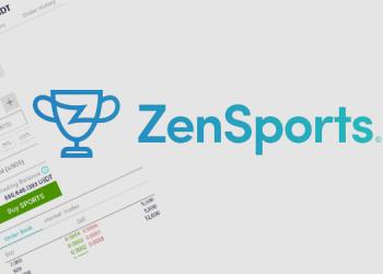 Crypto betting app ZenSports integrates own native token exchange