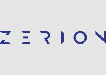 Zerion raises $2 million to grow decentralized finance interface solution