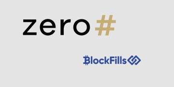 BlockFills to utilize Seed CX subsidiary Zero Hash to settle crypto trades