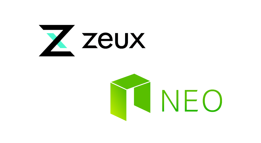 what is neo in cryptocurrency