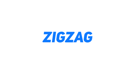 ZigZag lightning enabled crypto exchange launches on mainnet