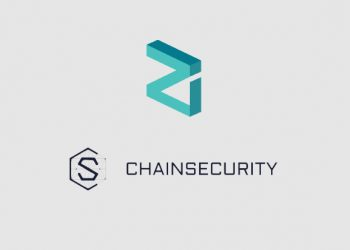 Zilliqa to boost its blockchain security with ChainSecurity