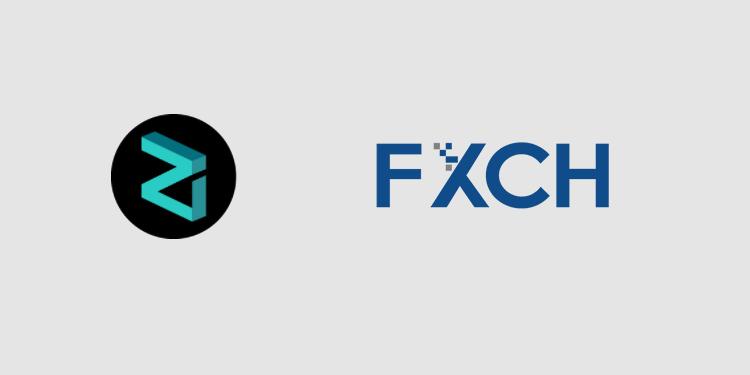 Zilliqa blockchain aims to boost ZIL liquidity with FXCH via $10M SWAP facility