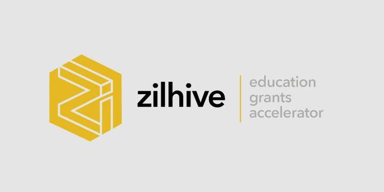 Zilliqa blockchain combines incubation programs as it announces new grant winners