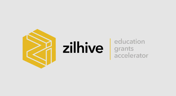 Zilliqa blockchain combines incubation programs as it announces new grant winners