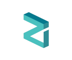 Zilliqa accelerates blockchain app development with $5 million developer grant program