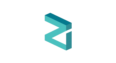 Zilliqa accelerates blockchain app development with $5 million developer grant program