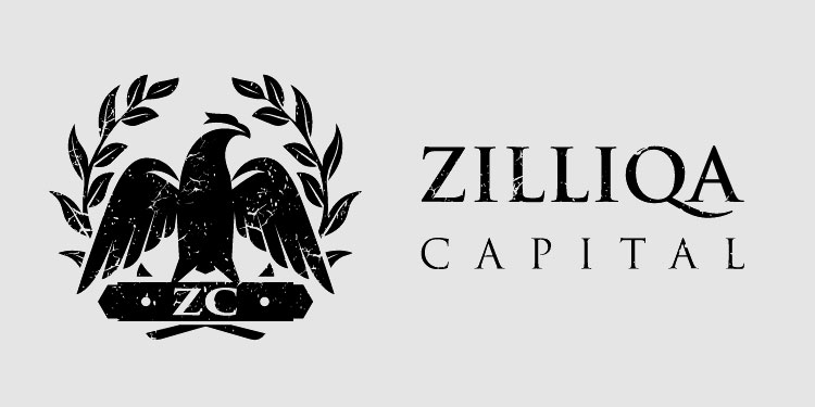 Zilliqa blockchain establishes investment and business entity to grow ecosystem