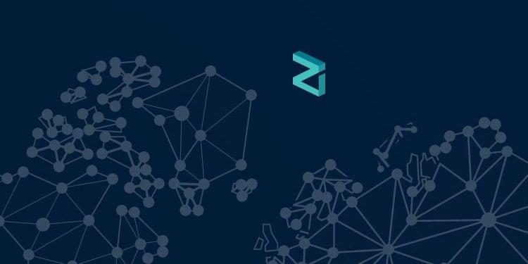 Zilliqa Crypto Ninjas Blockchain Zil
