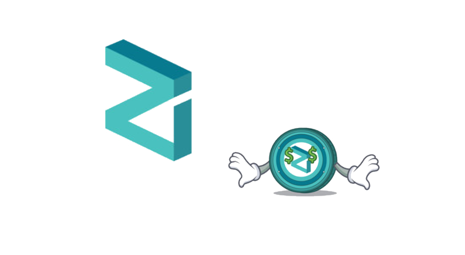 Zilliqa reveals the 3rd wave of grants for blockchain ecosystem