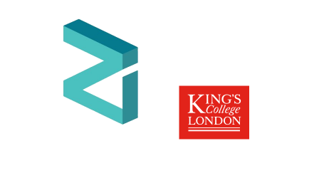 Zilliqa launches education initiative with King's College London Blockchain Society