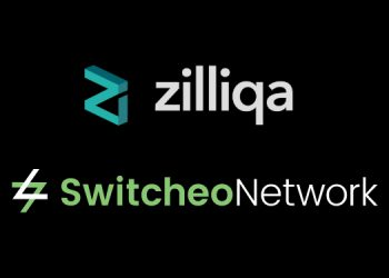 Switcheo to launch DEX for blockchain platform Zilliqa