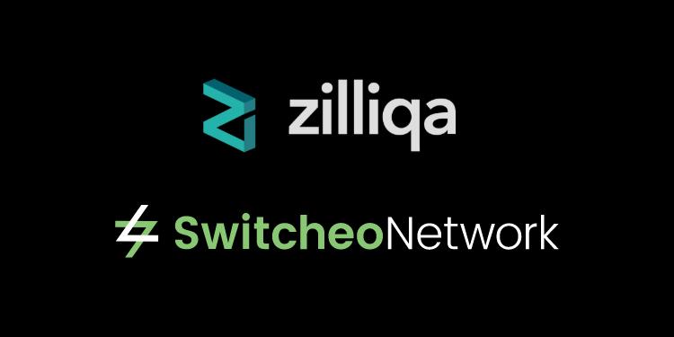 Switcheo to launch DEX for blockchain platform Zilliqa