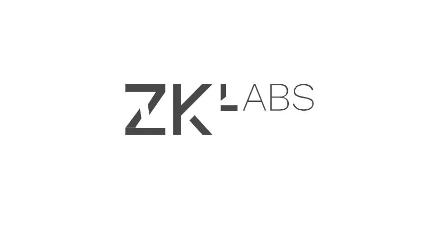 ZK Labs offers support to non-ICO projects through community audit initiative