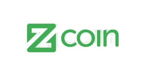 Privacy coin Zcoin implements Merkle Tree Proofs