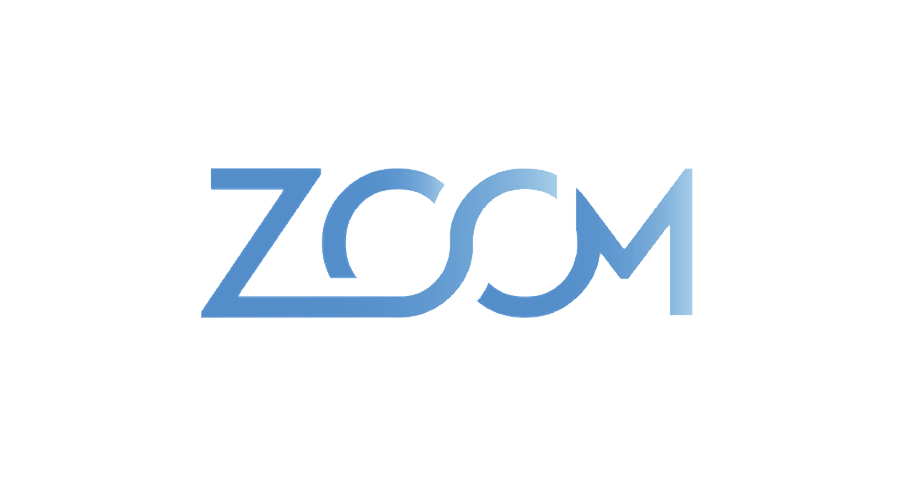 Zoom launching ICO for virtual company project management and outsourcing via blockchain