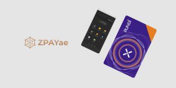 ZelaaPayAE deploys Pundi X's merchant crypto payment solutions for UAE
