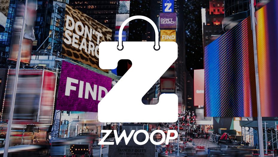 Zwoop: AI and blockchain powered shopping engine preparing for token sale